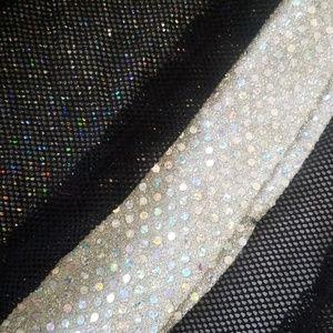 Hot Kiss Dresses - Hot Kiss Black Dress